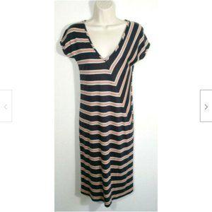 MADEWELL T-shirt Dress 3145E1M